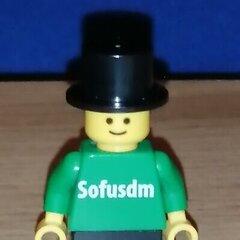 Sofusdm