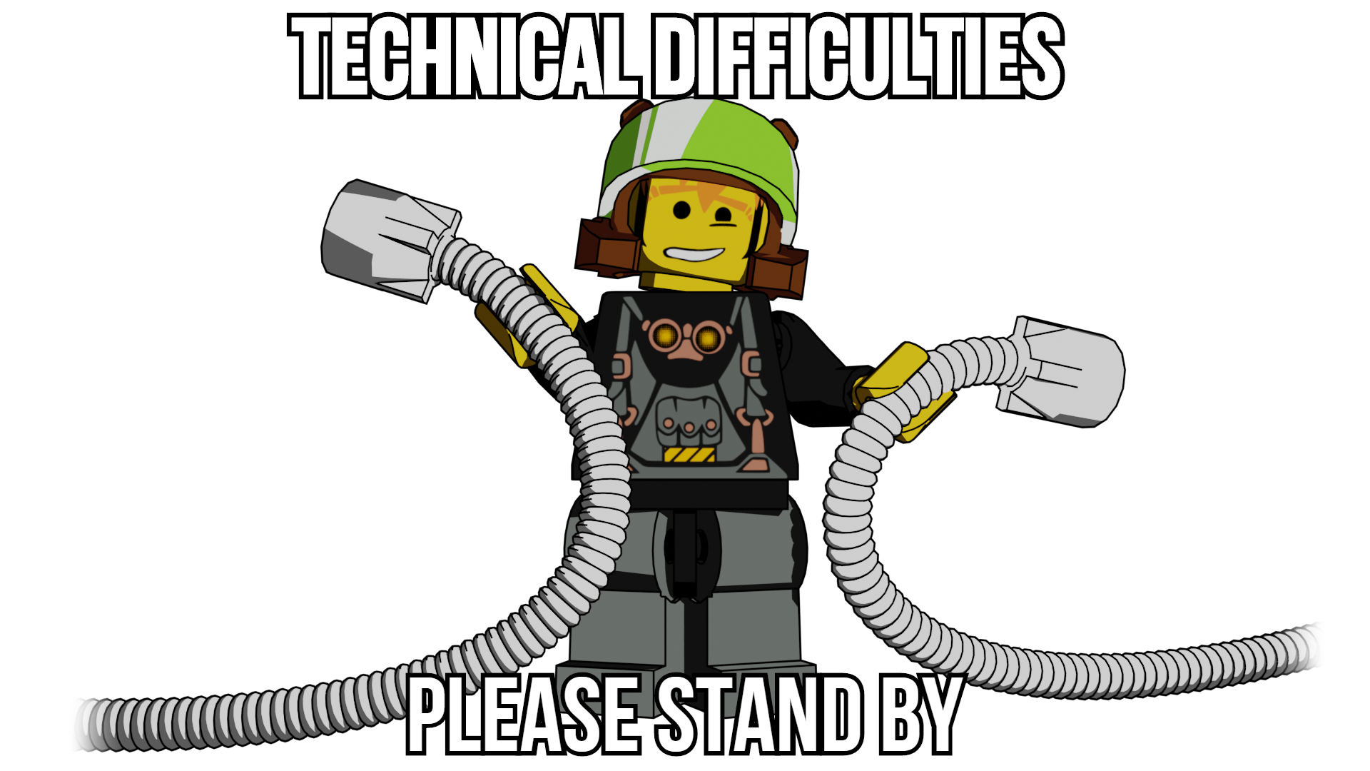 Technical Difficulties .png