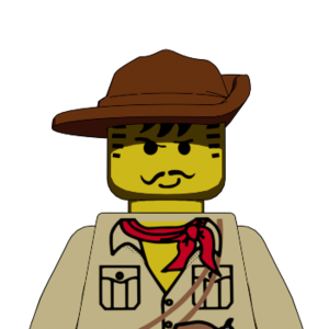 Johnny Thunder Icon.png