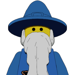 Wizard Icon.png