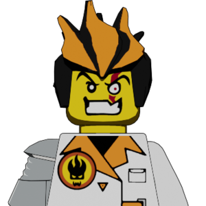Dr. Inferno Icon.png