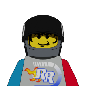 Rocket Racer Icon.png
