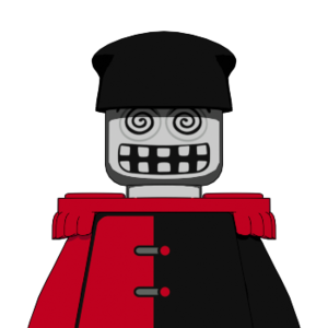 Skeleton Drone (Alpha Team) Icon.png