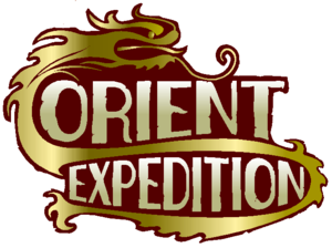 Orient Expedition Logo.png