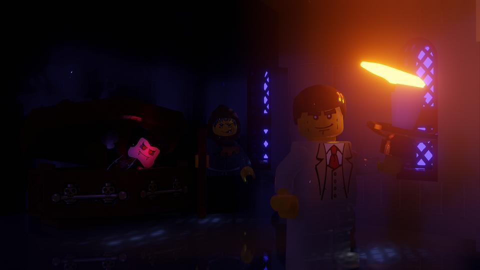 Vampire! Lego Studios.png