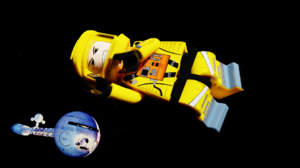 2001_ A Space Odyssey_ Frank Poole_001