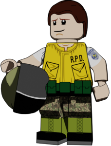 Resident Evil Brad Vickers 1.png