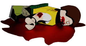 Resident Evil Brad Vickers 3 (Dead).png