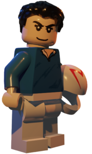 Speed Racer Minifig.png