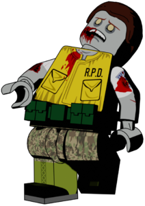 Resident Evil Brad Vickers 4 (Zombie).png