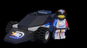 Rocket Racer.png