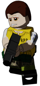 Resident Evil Brad Vickers 2.png