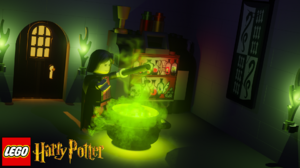 Snape Poster.png