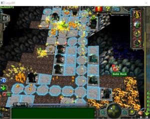 Screenshot_810