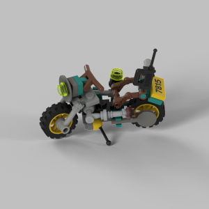 large.Motorcycle.png.757f90ab544d697f2e3faa89c5b92920.png