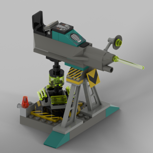 Research Centre - Weapons Module.png
