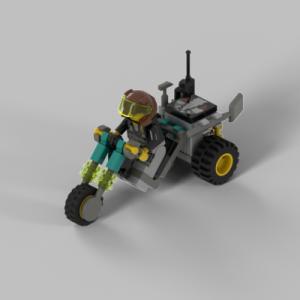 LRR Trike v2.png