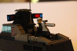 ArmedResponse8.jpg