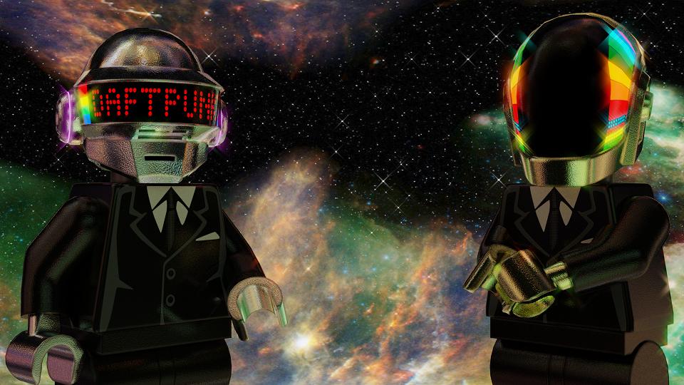 Daft Punk 3.png
