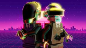 Daft Punk 2.png