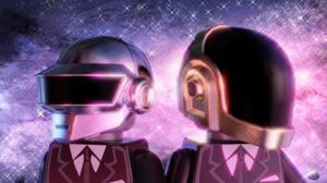 Daft Punk 4.png