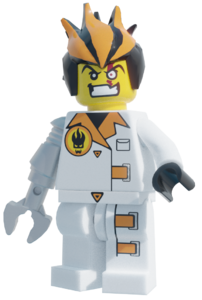 Dr. Inferno.png