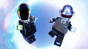 Daft Punk 1.png