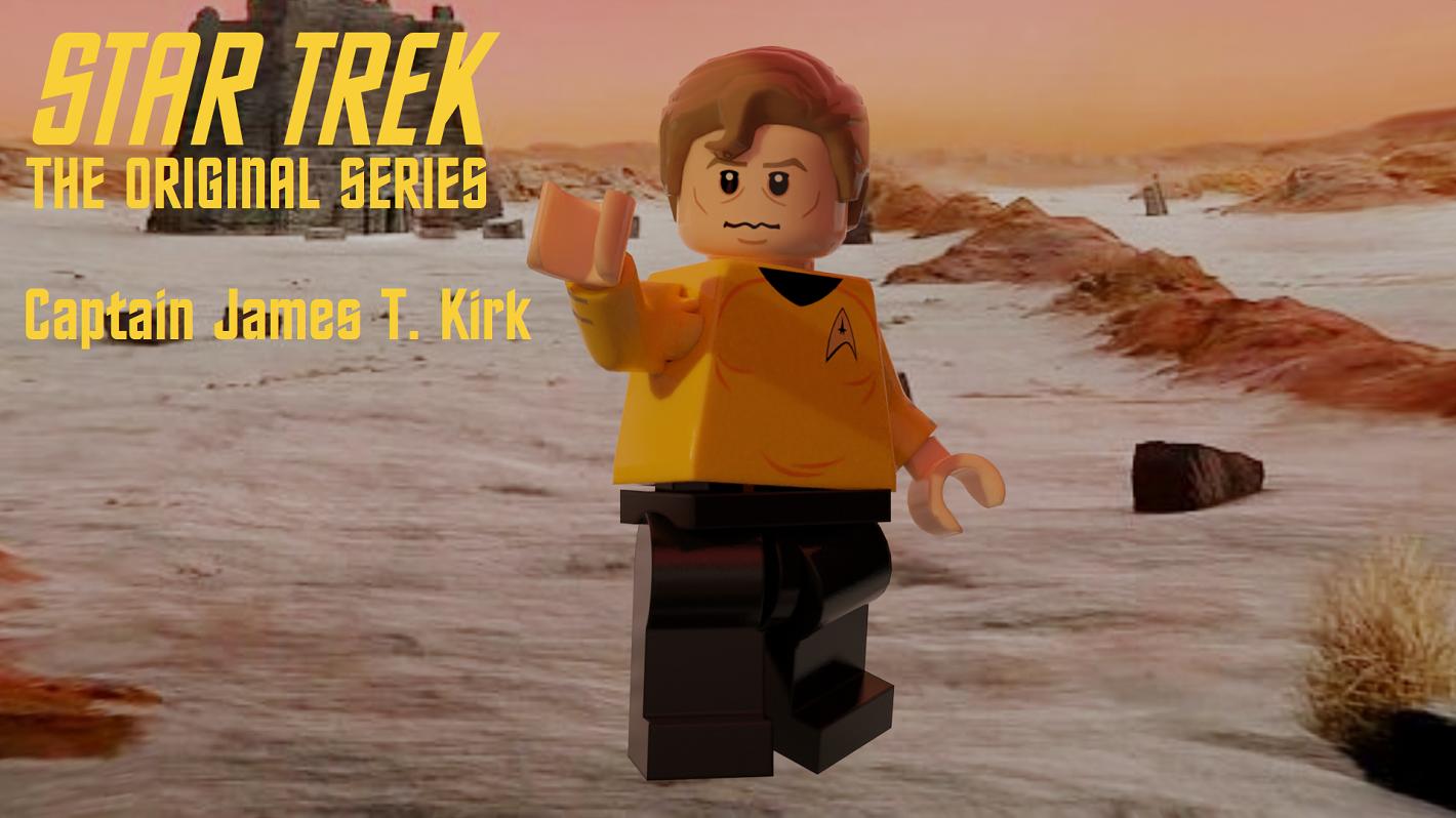 Star Trek Kirk.png