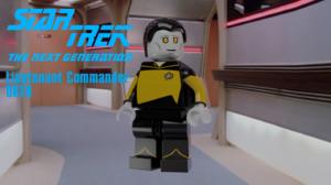 Star Trek Data.png