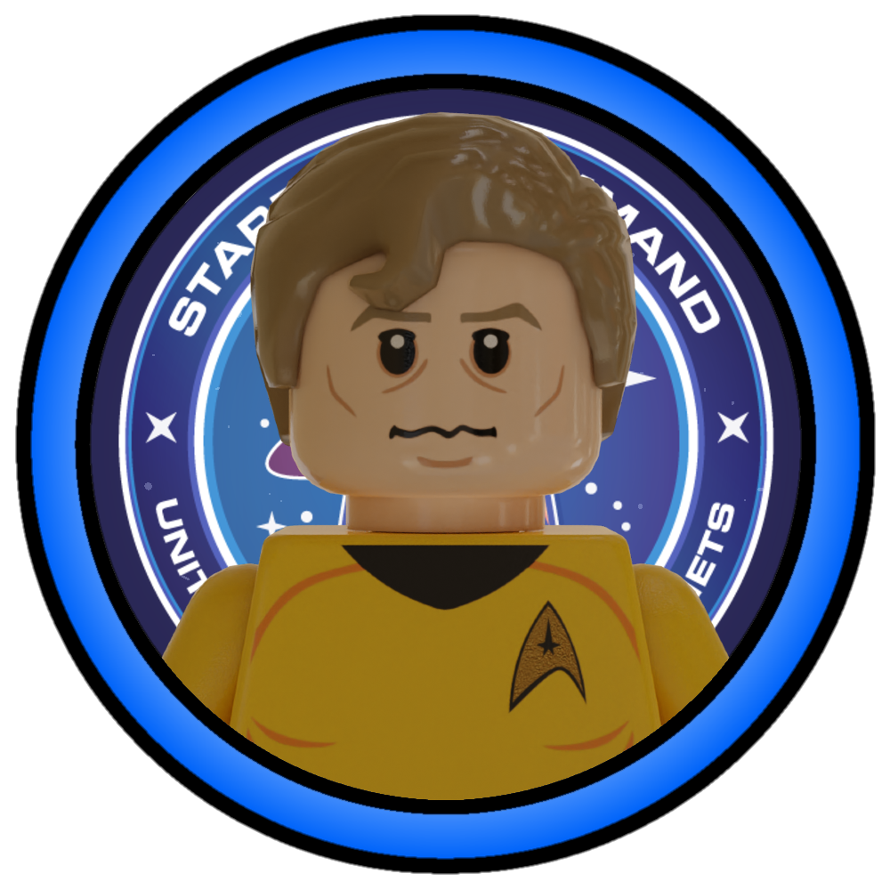 Kirk Icon.png