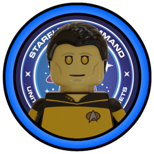Data Icon.png