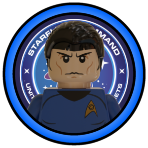 Spock Icon.png