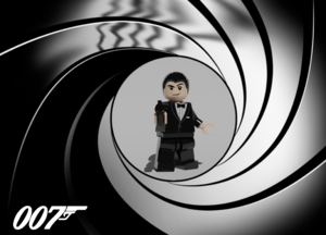 James Bond (Sean Connery).png