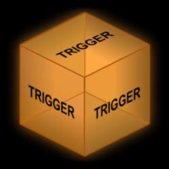 trigger_segfault