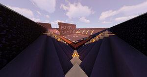 Build Wars Arena Inside