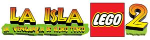 Lego Island 2 latin american spanish (La Isla Lego 2: La Venganza de Bloko Tosco)