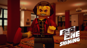 The Shining Lego.png