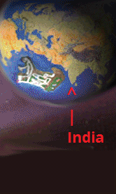 lego-island-rotated-location.png